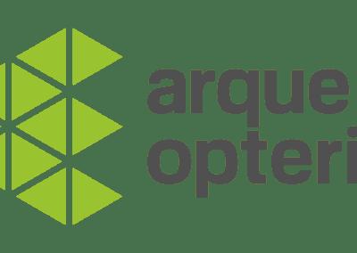 Arqueopterix