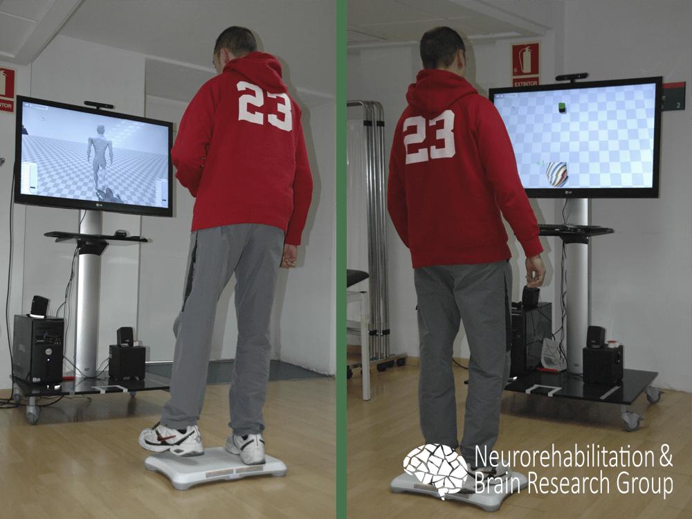 13-Ankle_Hip