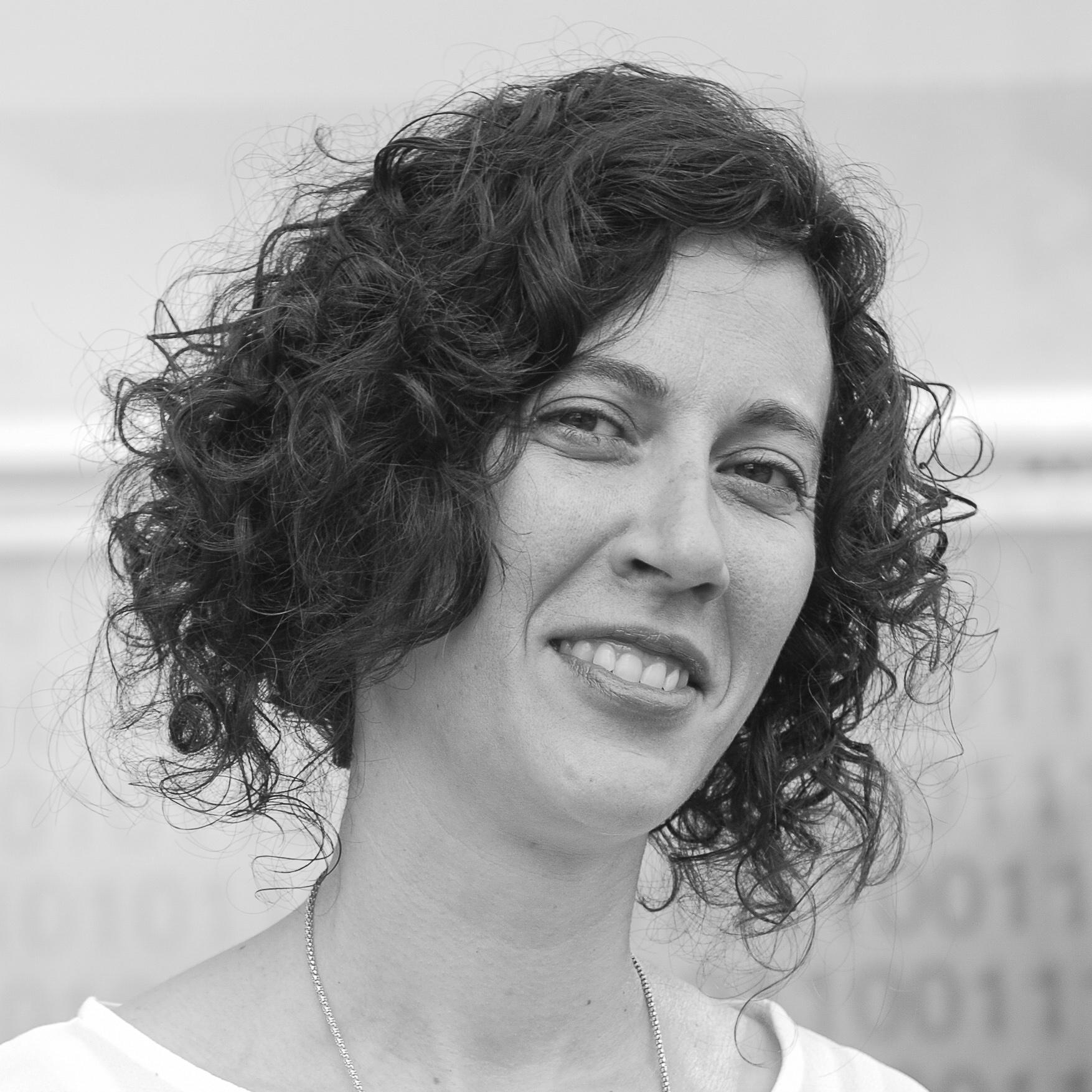 Vanesa García-Moreno