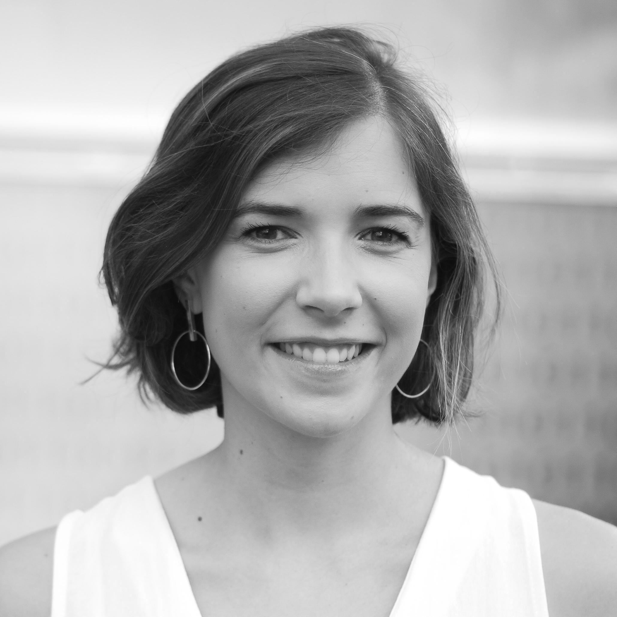 Carla de Juan Ripoll