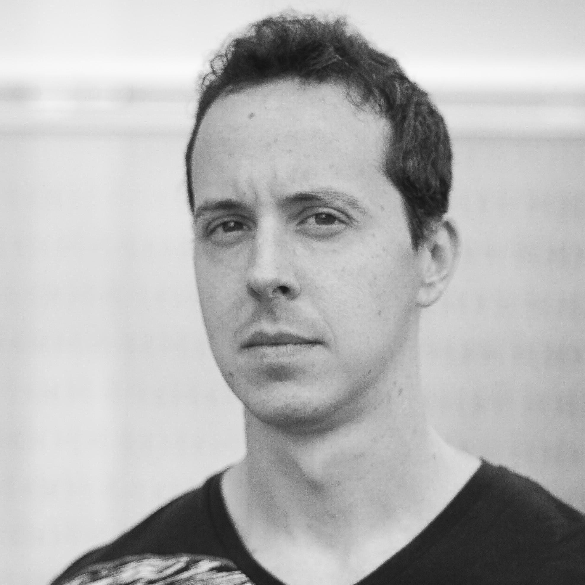 Daniel Beneito Brotons