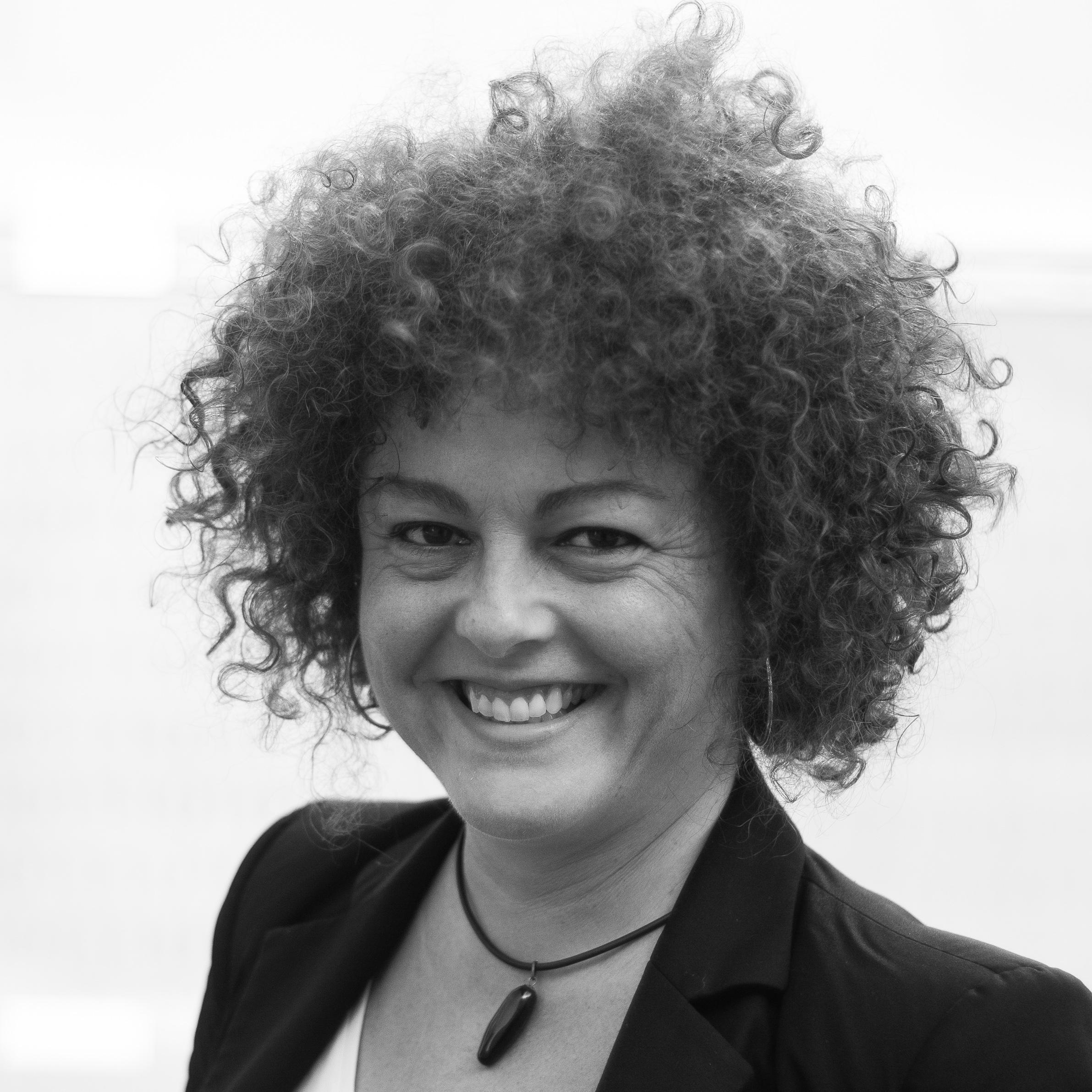 Carmen Torrecilla, PhD