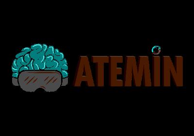 ATEMIN
