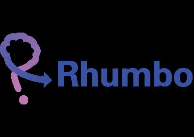 RHUMBO