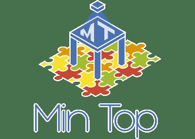 MiN-Top