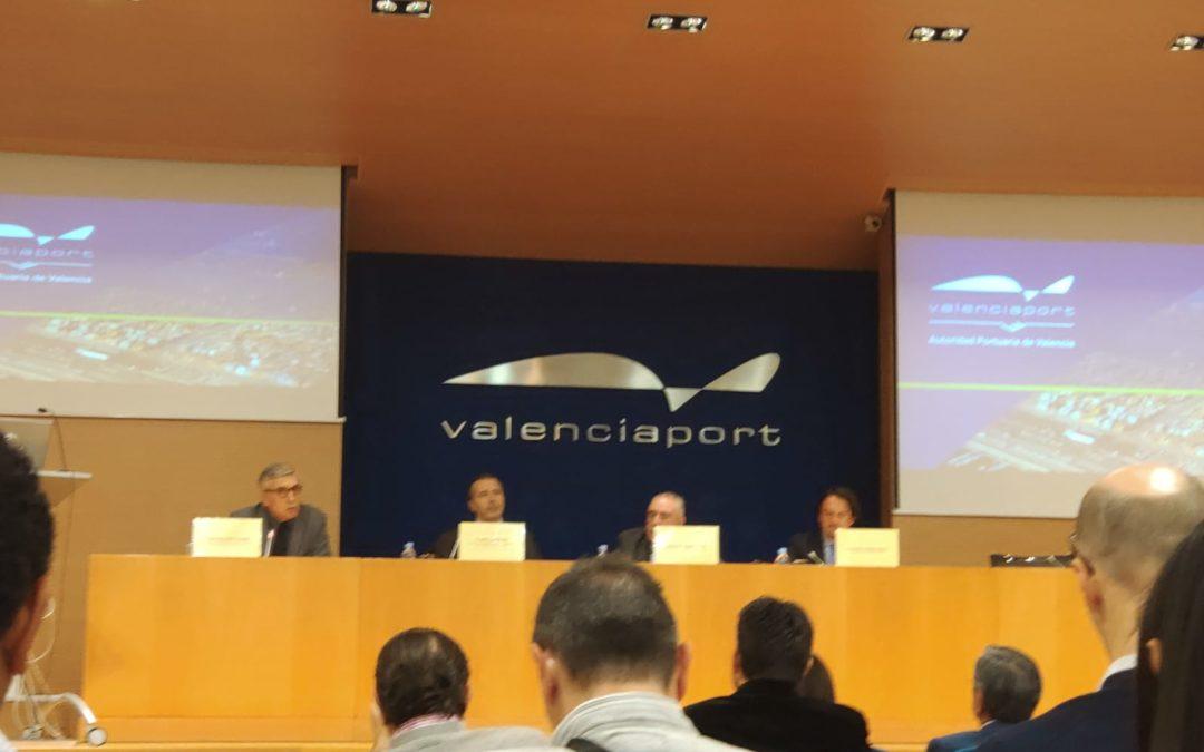 Valenciaport Foundation