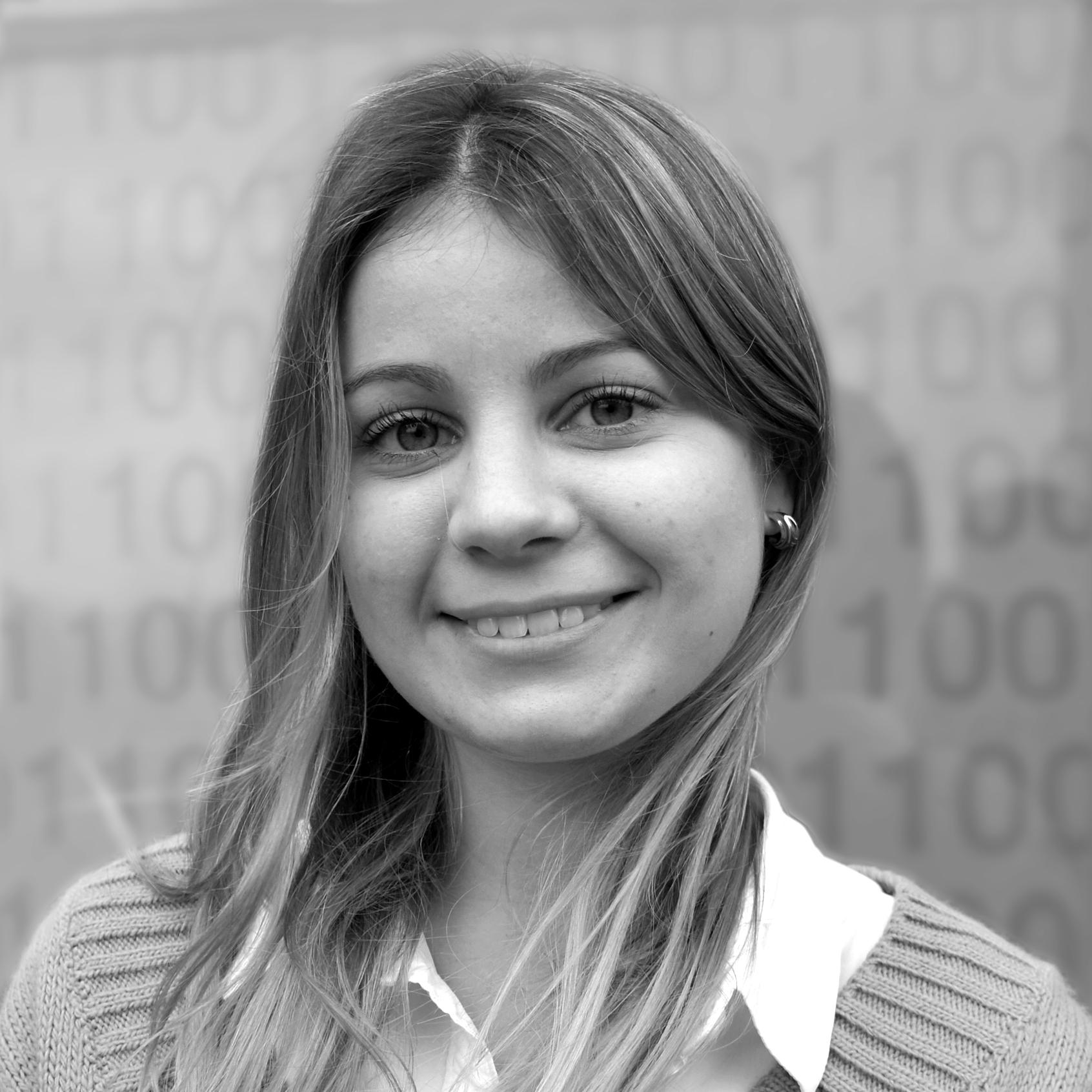 Aitana García Delgado