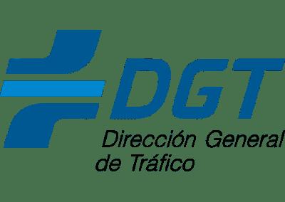 DGT Study